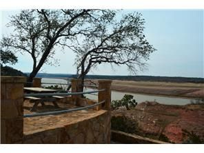 Lot1516 Lookout Ridge Dr, Marble Falls, TX 78654