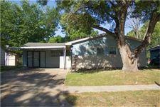 935 Vivian Ave, Pasadena, TX 77506