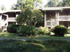 2910 Ravines Rd Unit 1128, Middleburg, FL 32068