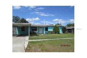 7727 Acadian Dr, Orlando, FL 32822