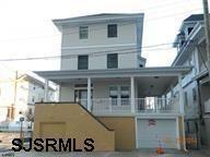 119 S Berkley Sq, Atlantic City, NJ 08401