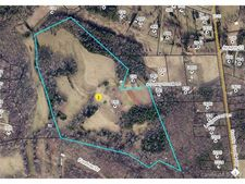 180 Country Brook Ln, Mooresville, NC 28115