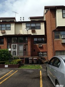 , College Point, NY 11356
