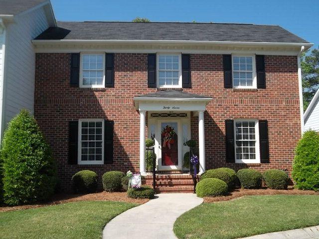 3102 Cashwell Dr Unit 37 Goldsboro NC 27534 & 3102 Cashwell Dr Unit 37 Goldsboro NC 27534 - realtor.com®