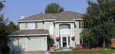 9014 W John Day Ave, Kennewick, WA 99336