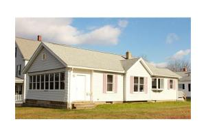 138 Lancaster Ave, West Springfield, MA 01089