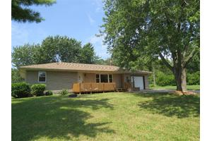 15816 Hilltop Dr, Lowell, IN 46356