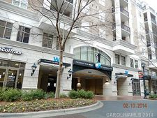 4620 Piedmont Row Dr Unit 601, Charlotte, NC 28210