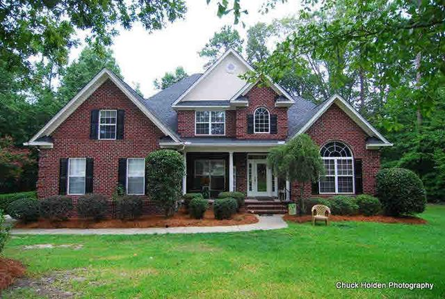 283 barnacle rd lexington sc 29072 home for sale and for Home builders in lexington sc