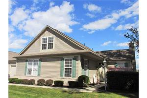 2093 Winchester Ct, Connoquenessing Twp, PA 16053