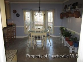 304 Dawnwood Ct Fayetteville Nc 28311 Realtor Com 174