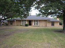 810 Cockrell Hill Rd, Ovilla, TX 75154
