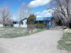1810 Pearl St, Norwood, CO 81423