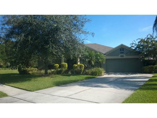 1225 Winding Chase Blvd, Winter Springs, FL 32708