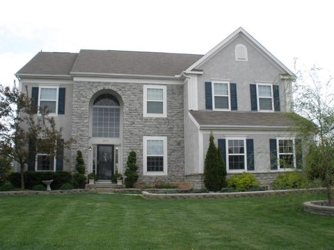 5 bedroom homes for sale in margies cove grove city oh
