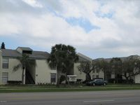 1225 N Wickham Rd Apt 815, Melbourne, FL 32935