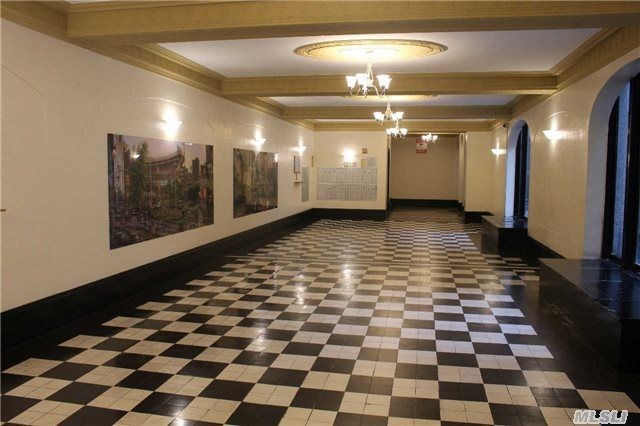 Grand Concourse Bronx Apartments For Sale