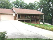 956 Chestnut Ridge Rd, Heiskell, TN 37754