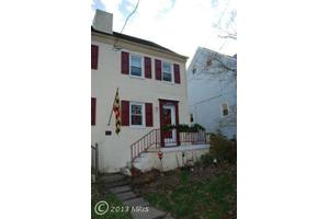 9053 Baltimore St, SAVAGE, MD 20763