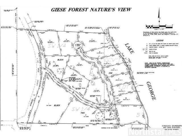 2 X Natures Edge Dr, Park Rapids, MN 56470 - realtor.com® Map Of Park Rapids Mn on map of angle inlet mn, map of coleraine mn, map of waubun mn, map of truman mn, map sauk rapids, map of littlefork mn, map of south saint paul mn, map of minnesota, map of east grand forks mn, map of graceville mn, map of zumbro falls mn, map of fairfax mn, map of utica mn, map of claremont mn, map of ogilvie mn, map of parkers prairie mn, map of brainerd mn, map of chisholm mn, map of brook park mn, map of erskine mn,