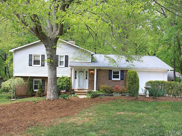 Homes For Sale Madison Ave Cary Nc