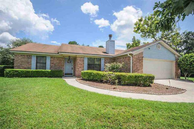 4426 Camden Rd Tallahassee FL 32303 3 Beds 2 Baths Home Details Realtor