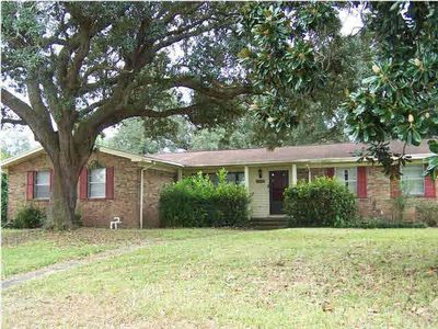 7343 Templeton Rd, Pensacola, FL