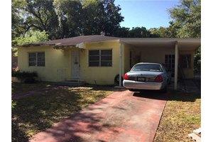 1170 NE 133rd St, North Miami, FL 33161