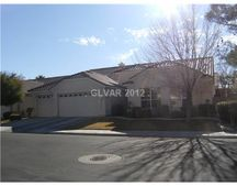 2221 Summerwind Cir, Henderson, NV 89052