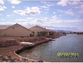 10742 S Shimmering Way, Mohave Valley, AZ 86440