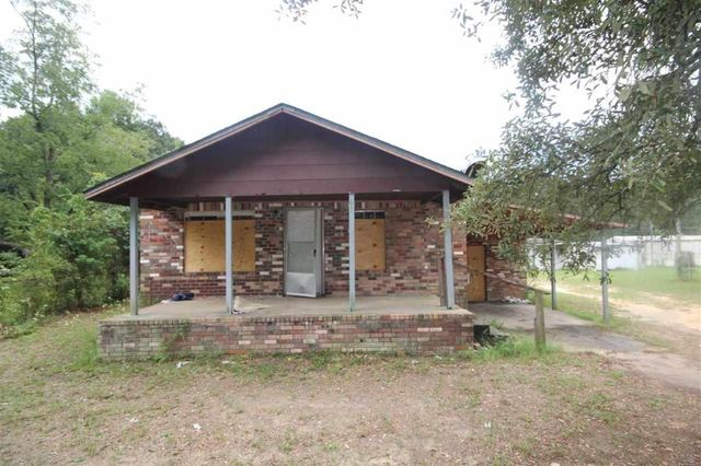 611 prichard ave pensacola fl 32514 home for sale and