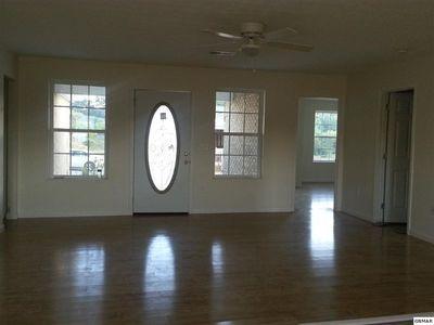 2031 Infinity Ln, Sevierville, TN