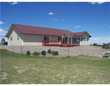 845 Stonehouse Rd, Shepherd, MT