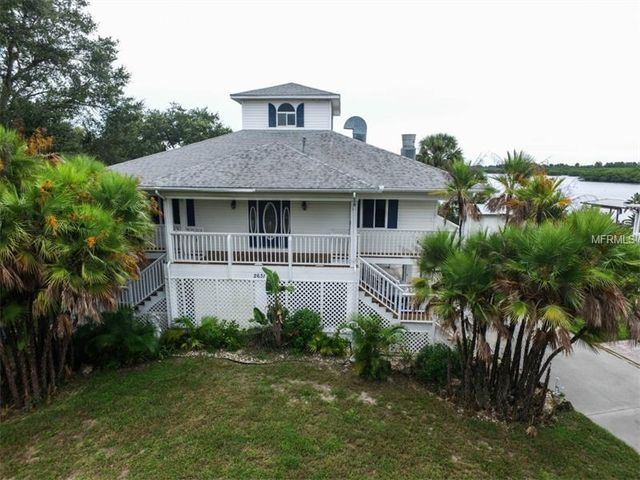 2631 manatee harbor dr ruskin fl 33570 home for sale