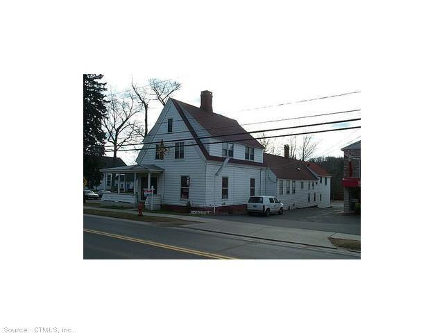 239 Main St, Terryville, CT 06786