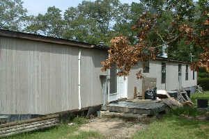 1140 Grace Rd, Knoxville, GA