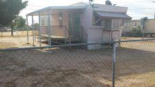 5661 N Fuchsia St, Casa Grande, AZ 85122