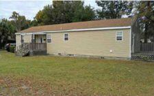 403 Se Baya Dr, Lake City, FL 32025