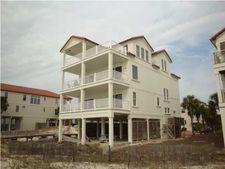 1840 Sunset Dr, Saint George Island, FL 32328