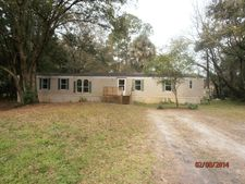 219 Fields Ave, Jacksonville, FL 32218