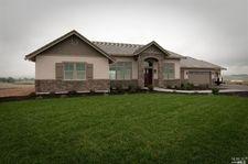 4443 Rolling Hills Ln, Vacaville, CA 95688