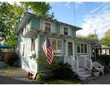 5 Prospect St Unit Weekly, Wareham, MA 02532