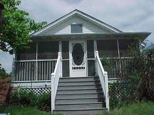 2652 Clayton St, Boothwyn, PA 19061