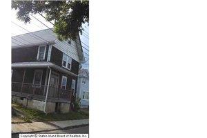 1 North St, Staten Island, NY 10302