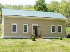 3792 County Highway 33, Cherry Valley, NY 13320