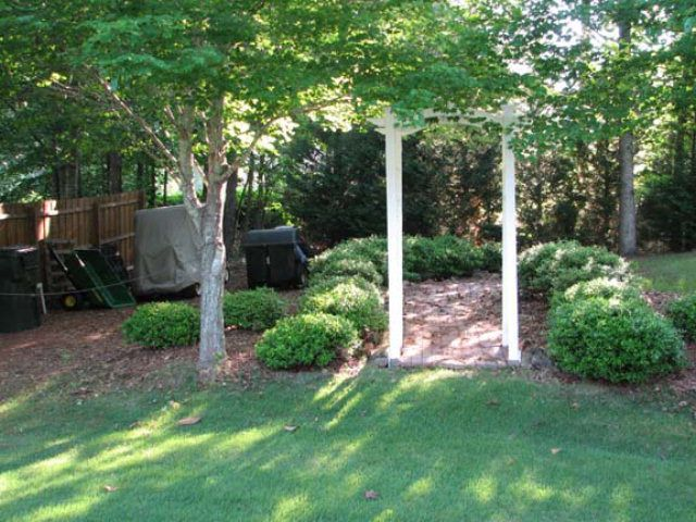 779 Moores Mill Dr, Auburn, AL 36830