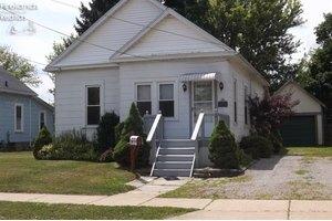 158 Fairhome Ave, Clyde, OH 43410