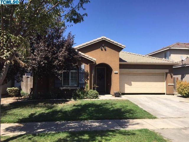 3042 w delta ave visalia ca 93291 home for sale and