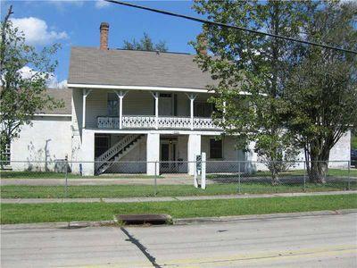 628 W Hall Ave Slidell La 70460 Public Property
