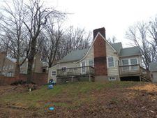 61 Oak Hill Dr, Clifton, NJ 07013
